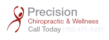 Precision Chiropractic and Wellness